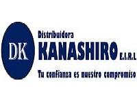 kanashiro-min