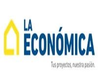 laeconomica-min
